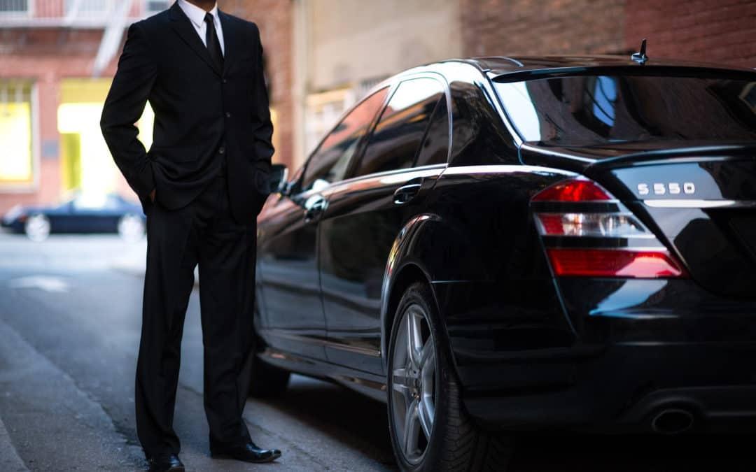 Az ügyvédek és az Uber