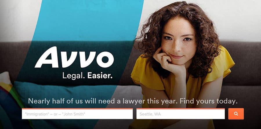 A virtuális ügyvédi iroda