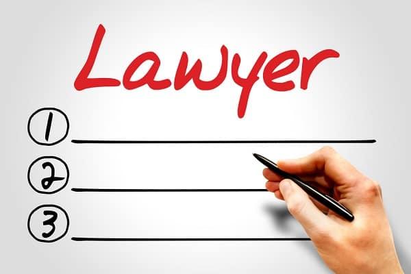 Magyar ügyvédi irodák a nemzetközi ranglistákon