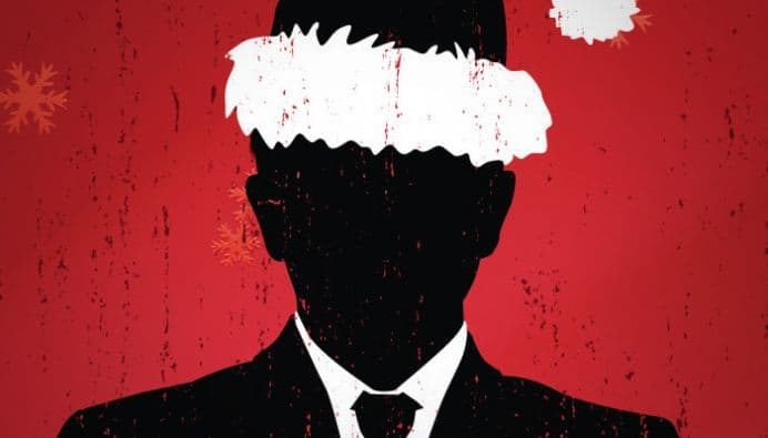 Karácsonyi ügyvédreklámok