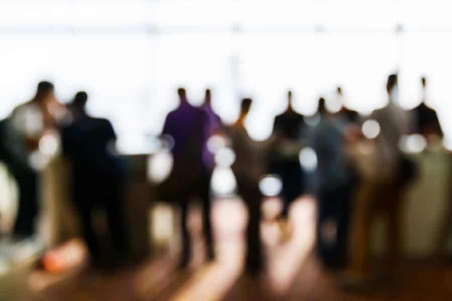 A leggyakoribb networking hiba – 10-ből 9-en elkövetik
