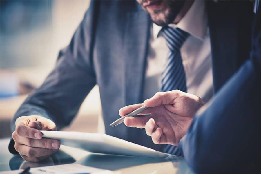 Az ügyvédi irodák 78%-a vesz igénybe külső kommunikációs vagy üzletfejlesztési tanácsadót