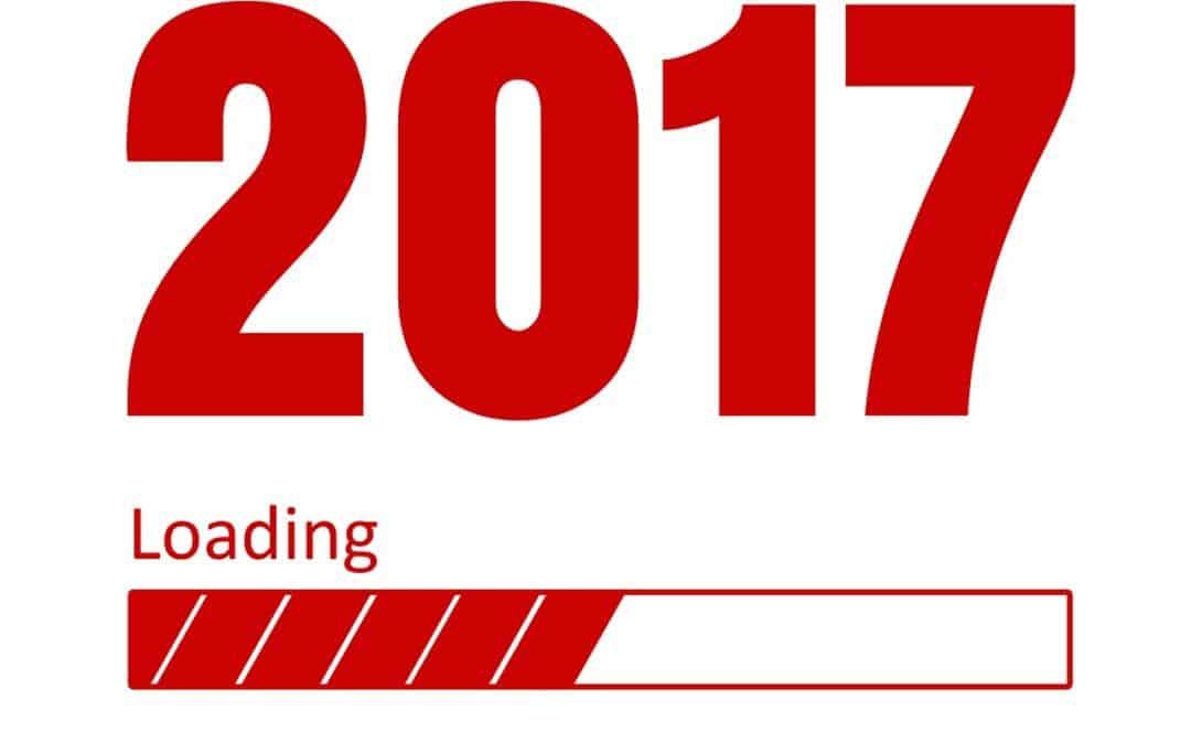 2016-os évösszegzőnk az ügyvédi piacon