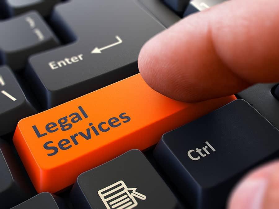 Kiírhatja-e az ügyvédi iroda az árait a honlapjára?