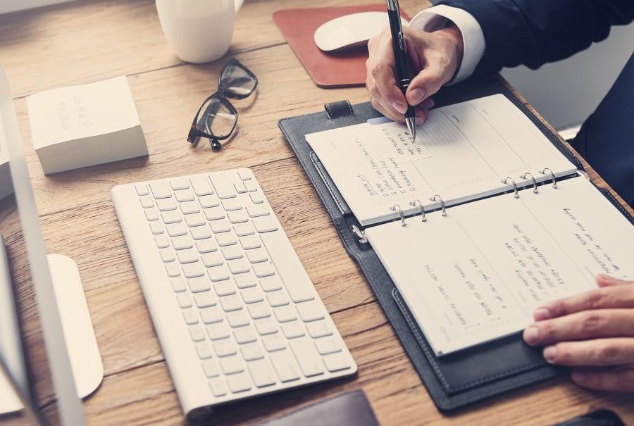 Hogyan növelheti egy ügyvédi iroda a számlázott órák számát?