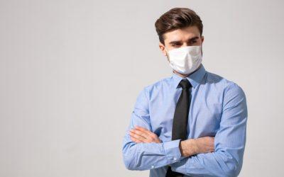 Mit tegyen egy ügyvéd a koronavírus idején?
