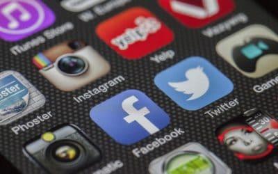 Ügyvédek az Instagramon – mit szól a Kamara?