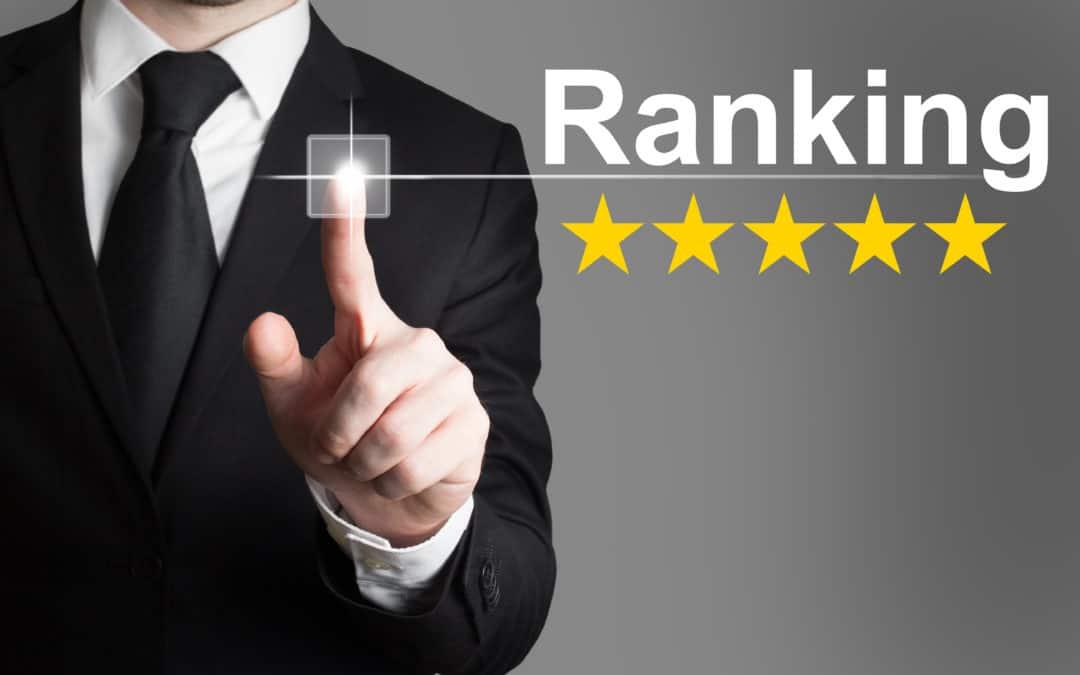 Chambers & Partners – Hogyan készül a ranking 2021-ben?