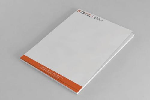 arculat arculattervezes grafikai tervezes logotervezes zk design6