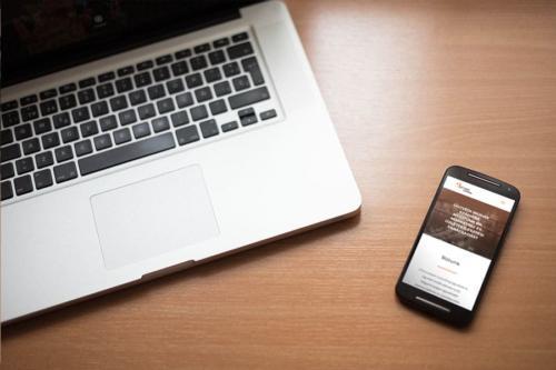 zk design honlapkeszites honlap weblap weboldal reszponziv mobilbarat Wo...